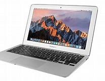 Image result for Apple MacBook