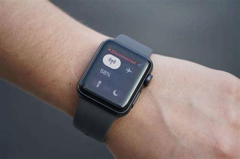 Iwatch Series 3 Mql12 มาด ร ว ว apple series 3 ร น gps cellular ท