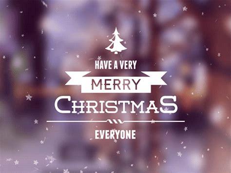 merry christmas whatsapp status dp pics fb cover images