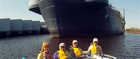 boat tour wilmington concierge event planning boat tour catering and marine
