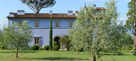 monte di lucca spa villa mori luxury rentals in tuscany countryside