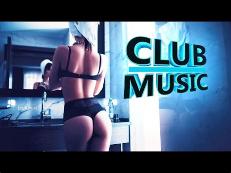 dance to house music best of popular club dance house music remixes mashups mix 2017