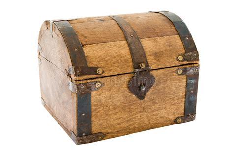 the in the chor trunk an blanc mystery books vieux coffre de tr 233 sor photo stock image du hiding