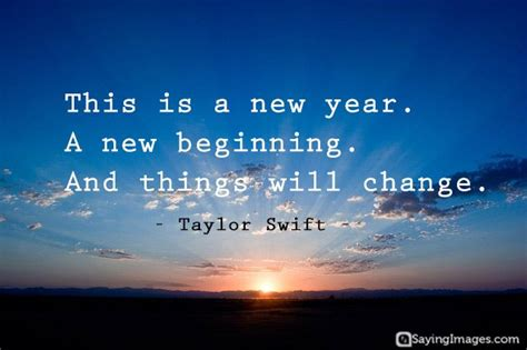 New Year New Beginnings 2 best 25 new year new beginning ideas on happy