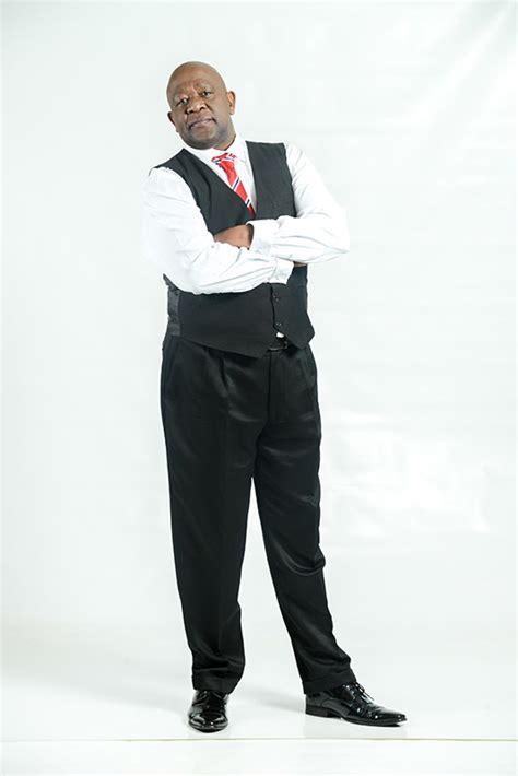 thuli thabethe tvsa actor pictures tvsa