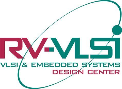 pcb design job vacancies in bangalore pcb design training centre in bangalore the best design 2017