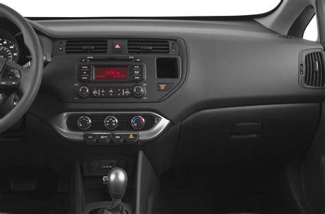 Kia Hatchback Interior 2014 Kia Hatchback Interior Www Imgkid The