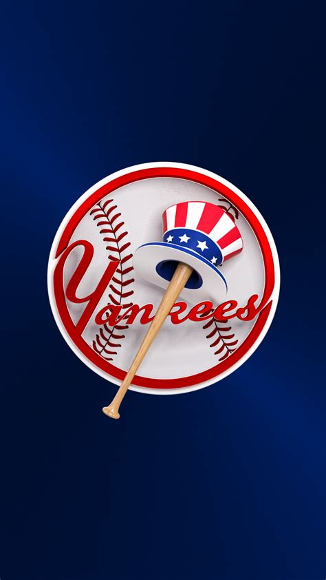 yankees wallpaper for iphone 6 new york yankees iphone 6 plus wallpaper 1080x1920