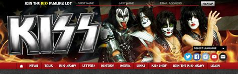 cinema 21 renon kiss freedom to rock tour coming to grand theatre at