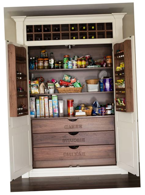 how to design a kitchen pantry 100 kitchen pantry design walk in pantry design