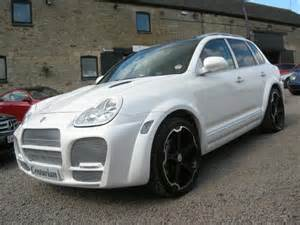 Used Porsche Cayenne For Sale In Usa Used Porsche Cayenne For Sale In Northtonshire Uk