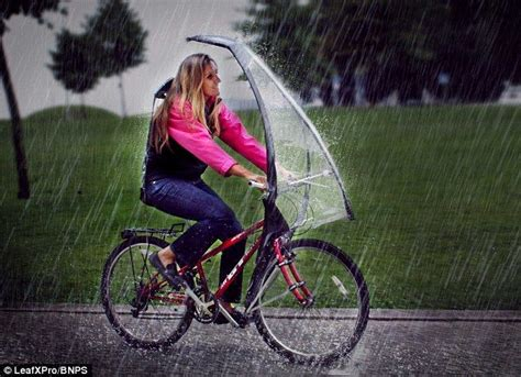 raincoat for bike 280 best images about b on pinterest tricycle cool