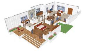 home design 3d exles sle house design house design