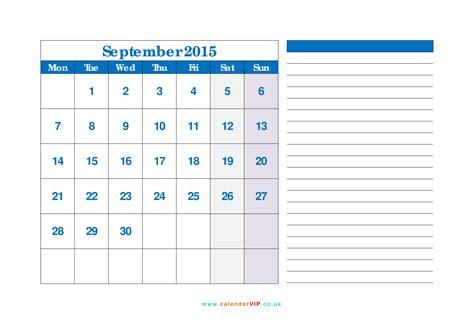 printable calendars waterproof free printable calendars waterproof 2016 calendar