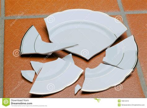 Floor Plans Download by Broken Dish Stock Photos Image 19914313