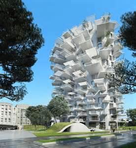 Superb Prix Metre Carre Paris #6: Photos-Arbre-Blanc-Immeuble-640x695.jpg