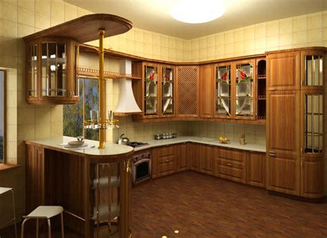 wandpanelen keuken wandpaneel voor keuken van mdf