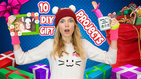 How Much Is On My Best Buy Gift Card - the best things to get for christmas roselawnlutheran