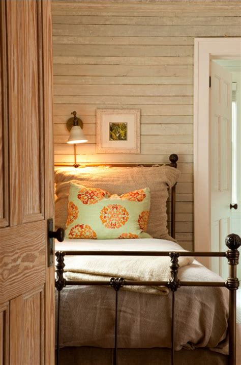 cottage bedroom lighting how to achieve a cottage style