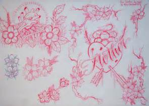 Tattoo designs drawing one condition 169 2015 aug 20 2011