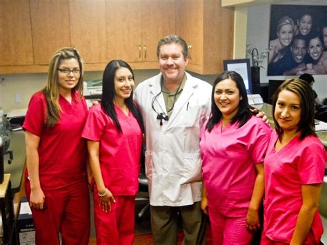 garden grove dental care 10 photos 30 reviews