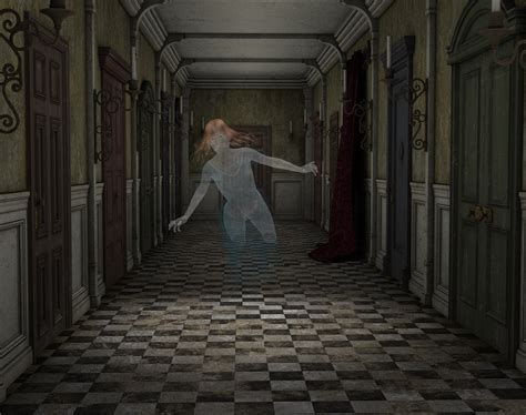 ghost hotel fasigwrites
