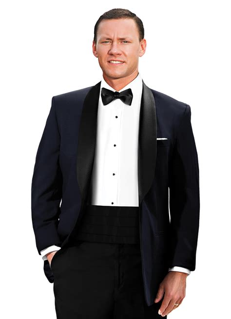current popular styles for tuxedos top ten most popular rental tuxedo styles for january 2015