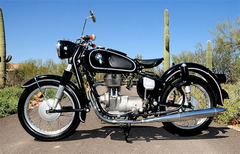 Classic Motorräder Gebraucht by File 1964 Bmw R27 Jpg Wikimedia Commons