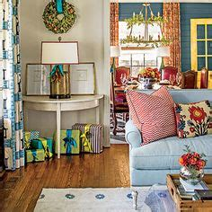 living room southern living home pinterest 1000 images about southern living home on pinterest