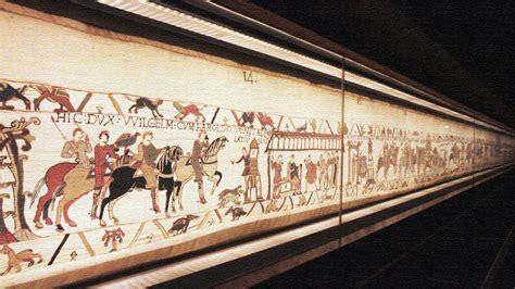 Tapisserie De Bayeux Horaires by Tapisserie De Bayeux Anim 233 E Tapisseries Designs