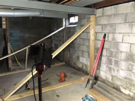 basement structural repair basement structural repair 28 images structural