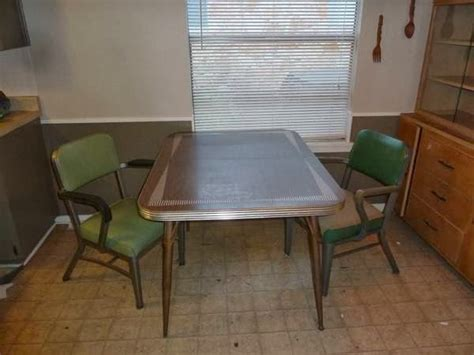 craigslist kitchen table craigslist kitchen table craigslist kitchen table for