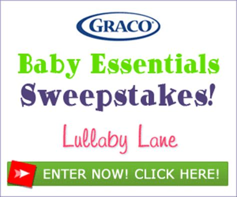 car seat stroller pack and play bundle win a graco bundle pack and play stroller carseat