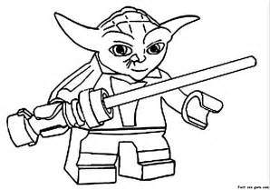 wars lego coloring pages free wars walker coloring pages