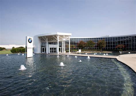 bmw south carolina bmw factory in spartanburg south carolina usa