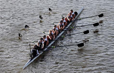 oxford women s boat race crew 2016 boat race 2015 oxford v cambridge men women get