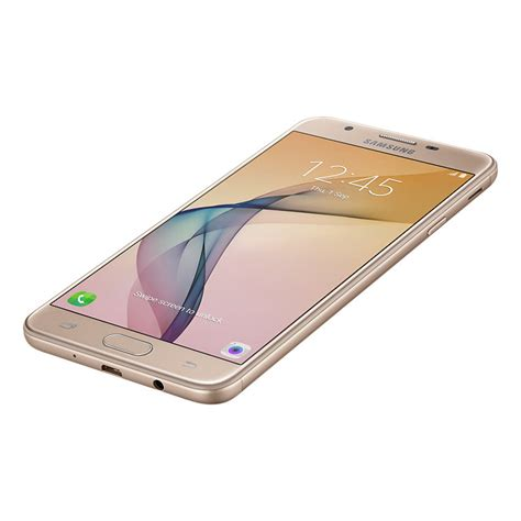 Samsung J7 Prime Gold Samsung Galaxy J7 Prime Price In India Is 18 790