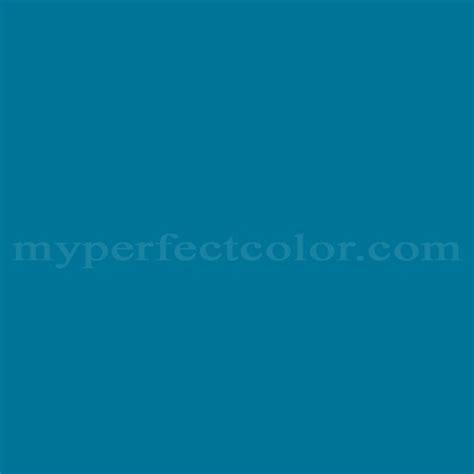 pacific color dulux 0 012 pacific blue match paint colors myperfectcolor
