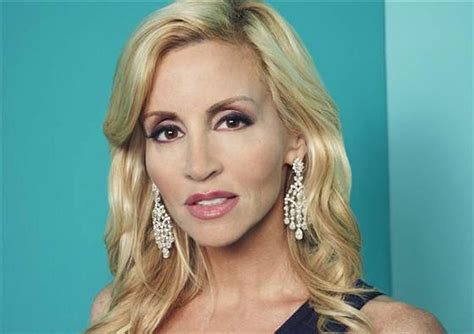 rhobh cancer jewerly where are they now all 42 former quot real housewives quot