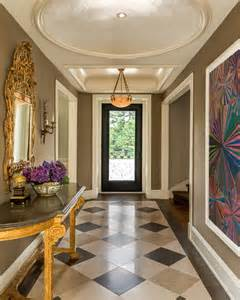 foyer design 56 beautiful and luxurious foyer designs page 6 of 11