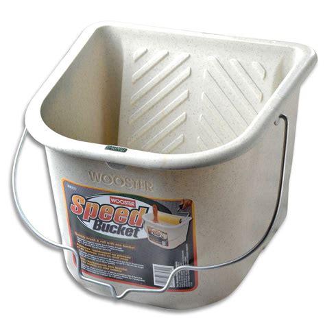 wooster 4 gal polypropylene lid 0086260000 the