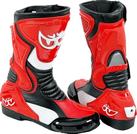 berik motocross boots edddiey2001 s catalogue boots berik