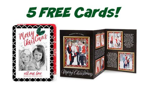 Where Can You Buy A Shutterfly Gift Card - shutterfly promo code 5 free cards southern savers