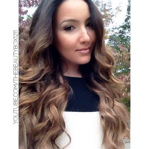 bellami hair or luxy hair loving my 22 inch bellami hair extensions in chestnut