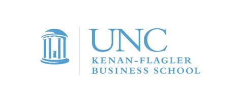 Unc Mba Admissions by We Power The World S Best Degree Programs 2u