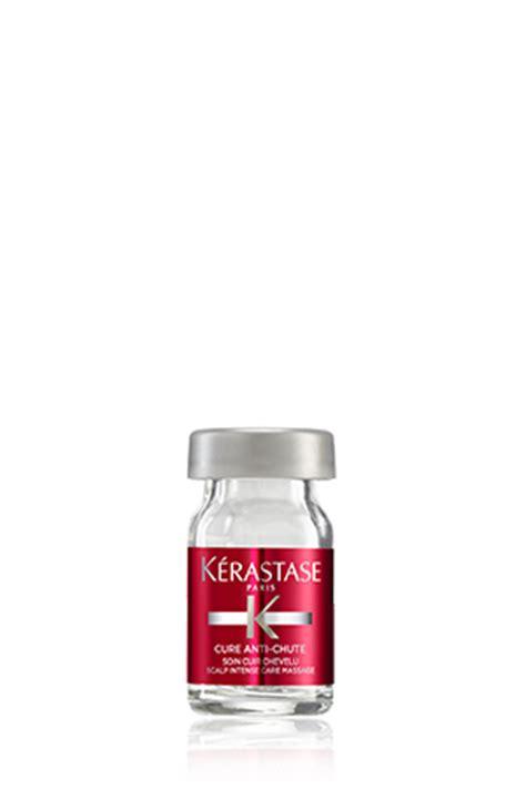 Serum Kerastase Untuk Rambut Rontok vitamin untuk rambut rontok serum kerastase specifique
