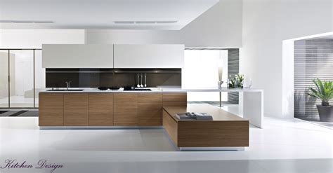 modern kitchen cabinet manufacturers modern kitchen cabinet manufacturers home decorating ideas