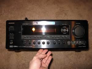 car audio equipment on sale wiring diagram website