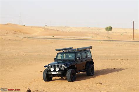 jeep dubai 100 dune jeep luxury suv malaysia grand cherokee