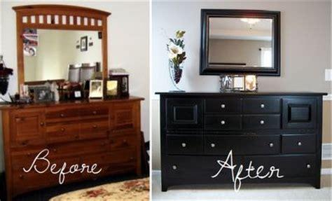Repainting Bedroom Furniture by Best 25 Repainting Bedroom Furniture Ideas On